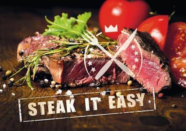 Marketing für Gastronomie und Hotellerie