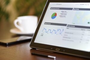 online marketing für hotels und restuarants von Genesys - das HoGa Netzwerk, Gastronomieberatung