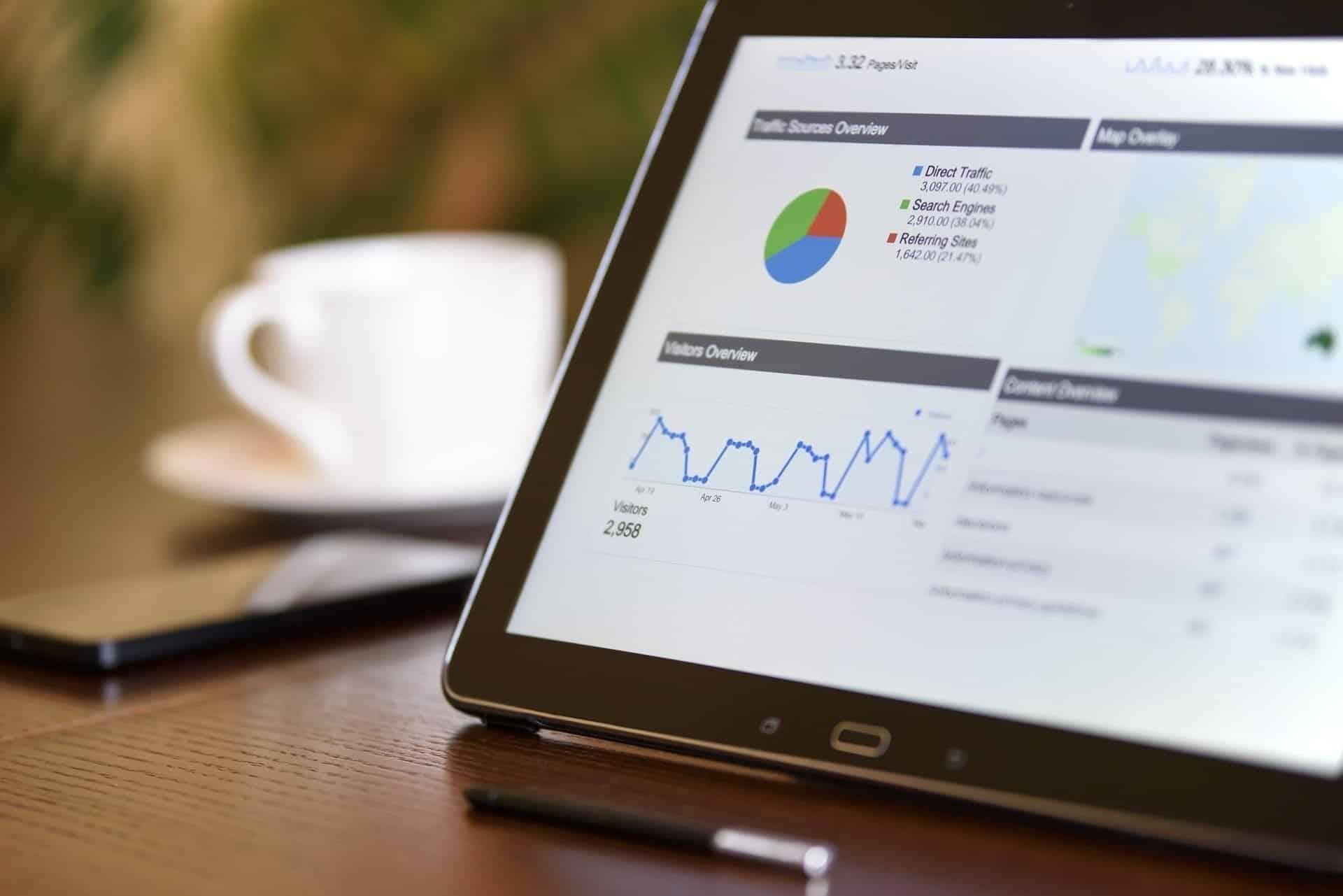 Das 1 x 1 im Online Marketing: Das SEO