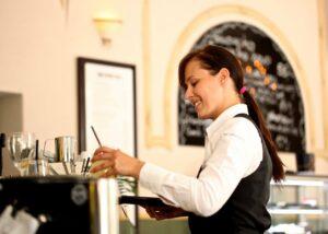 Restaurantberater, Consulting Hotellerie, Fachkräfte in der Hotellerie und Gastronomie