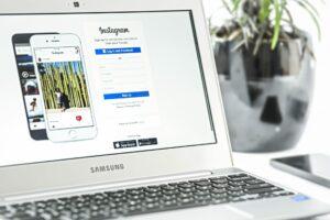 Instagram Business - das sollten Sie wissen!