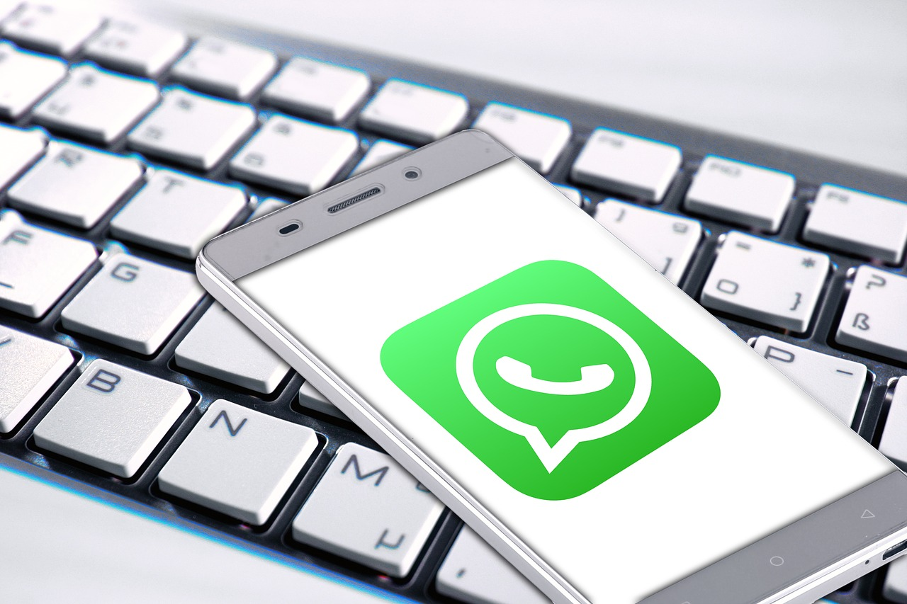 Wie Sie die Vorteile von WhatsApp im Personalmanagement richtig nutzen